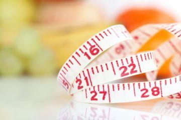 Invloed gewicht op zwanger worden